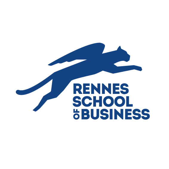 rennes rencontre gay organization à Sainte Marie